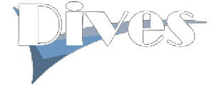 Dives Consulting